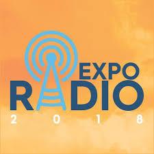 3ª edição da ExpoRadio