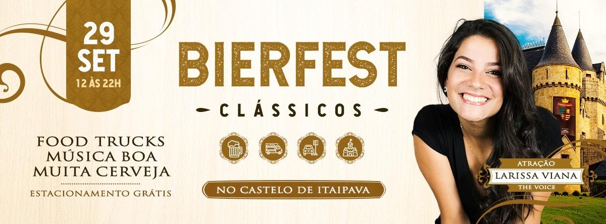 Bierfest Clássicos