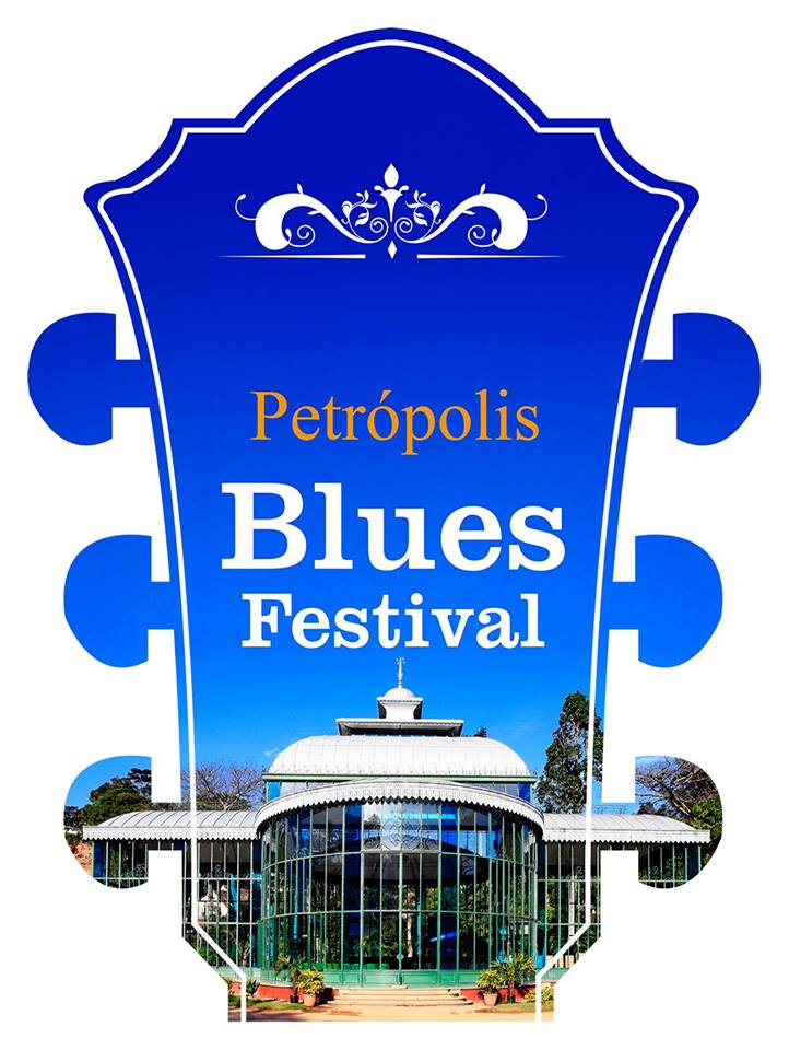 Blues Rock Festival