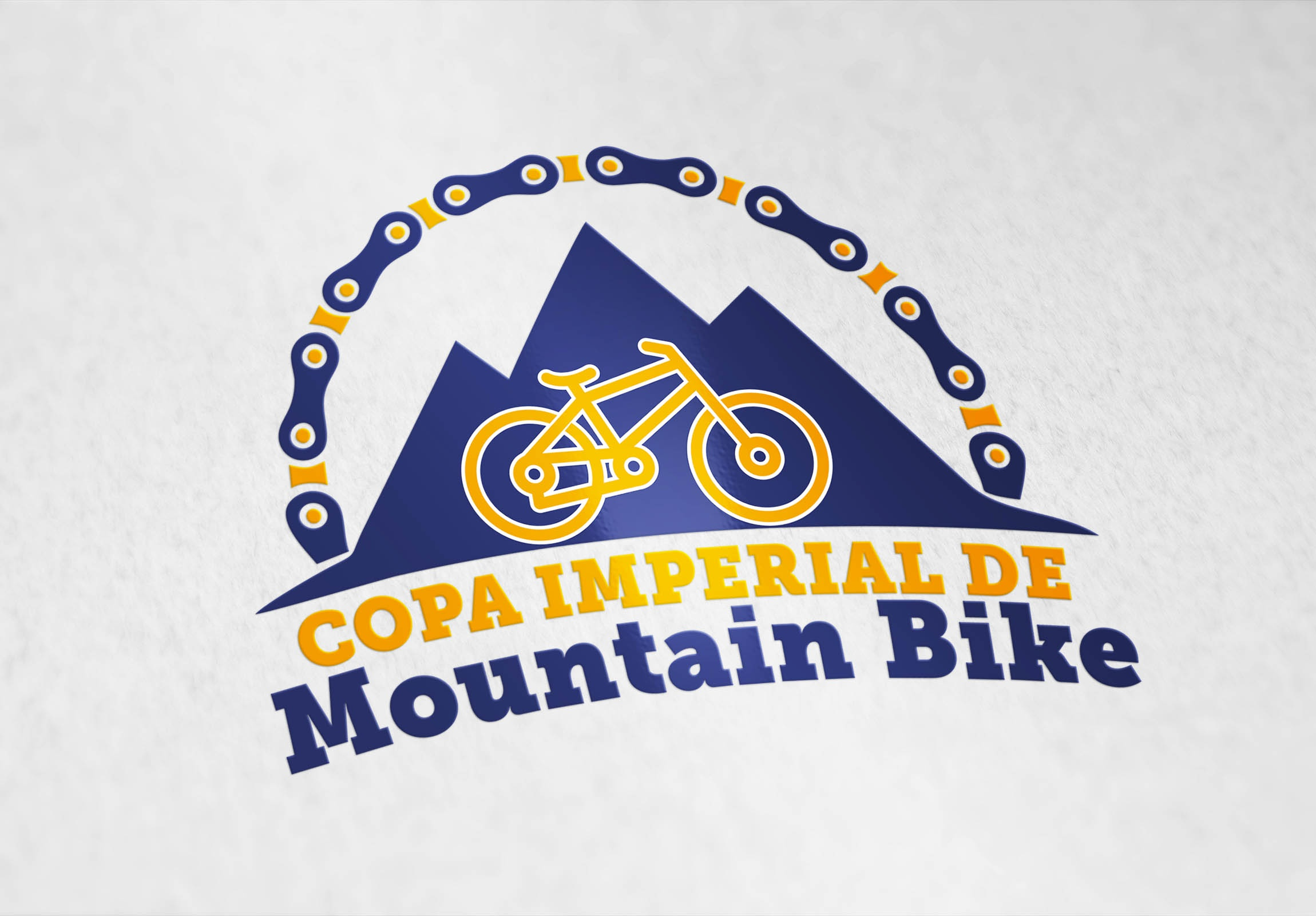 Copa Imperial de Mountain Bike