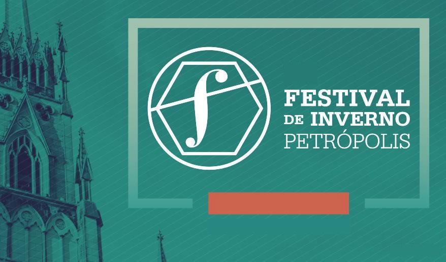 Festival de Inverno Dellart