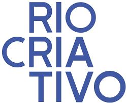 Rio Criativo em Petrópolis