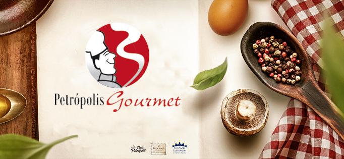 XX Petrópolis Gourmet