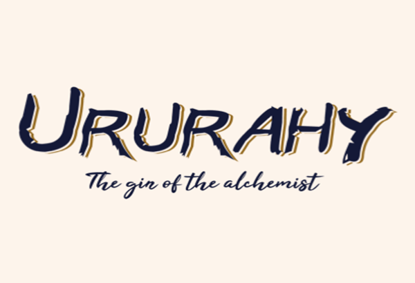 Ururahy Gin