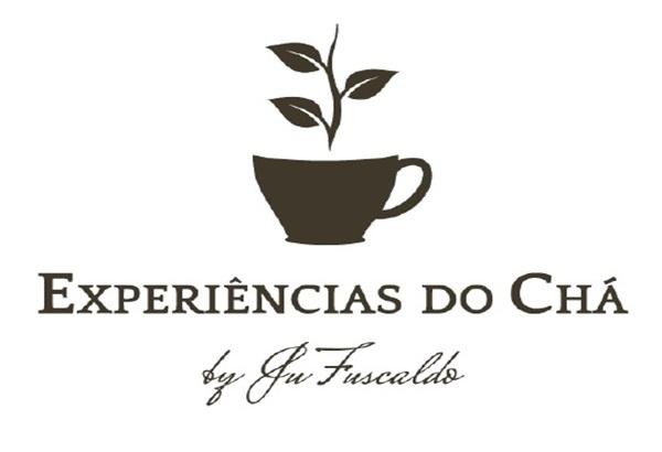 Experiências do Chá