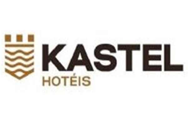 Rede Kastel - Hotéis e Pousadas