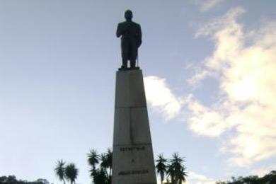 Monumento a Koeler