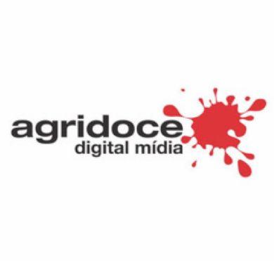 Agridoce Digital Mídia