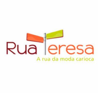 Associação da Rua Teresa (ARTE)
