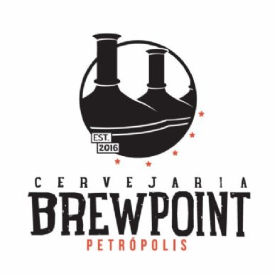 Cervejaria Brewpoint Bar Brewgarden