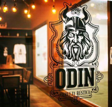 Cervejaria Odin