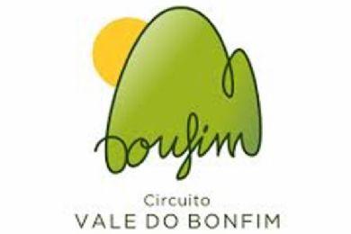 Circuito Vale do Bonfim
