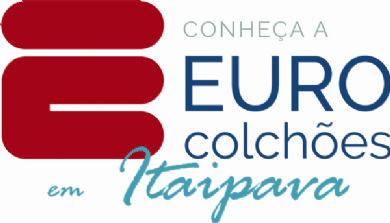 Euro Colchões