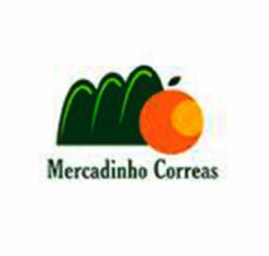 Mercadinho Correas