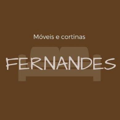 Móveis e Decorações R.S Fernandes Ltda