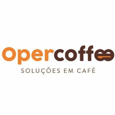 Opercoffee Comércio e Rep. Ltda