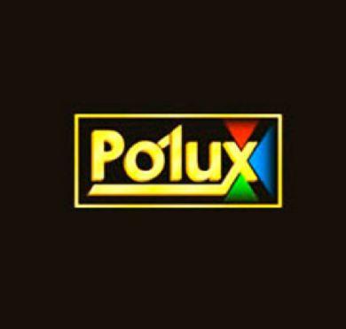 Pólux Iluminação