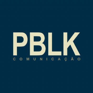 Publika Comunicação