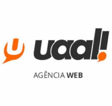 uaal! Agência Web