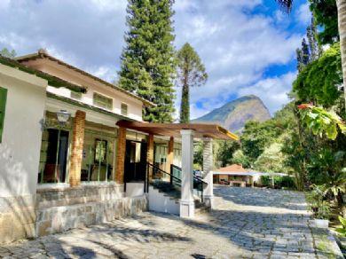 Vila Bavária by Kastel