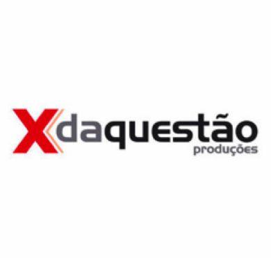 X da questão Produções