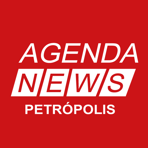 Agenda News Petrópolis