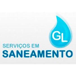 GL Serviços em Saneamento