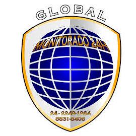 Global Company