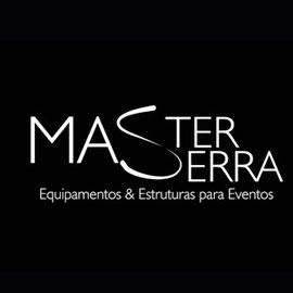 Master Serra Equipamentos