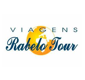 Rabelo Tour